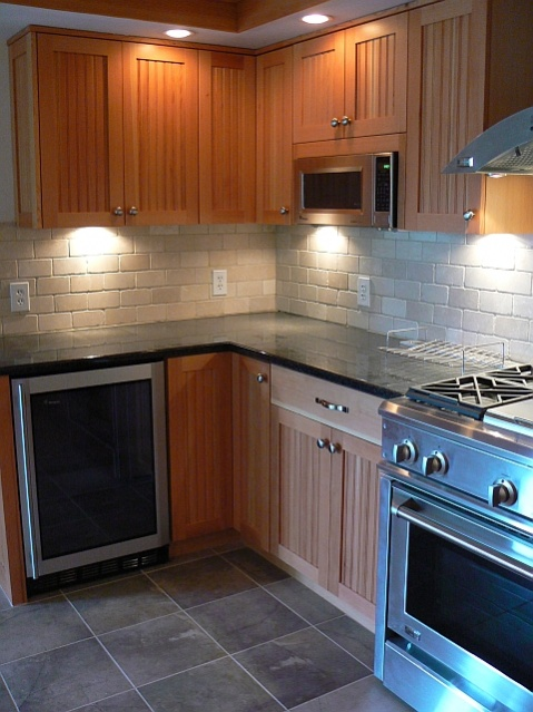 Kitchen Cabinet Build-2-5.jpg