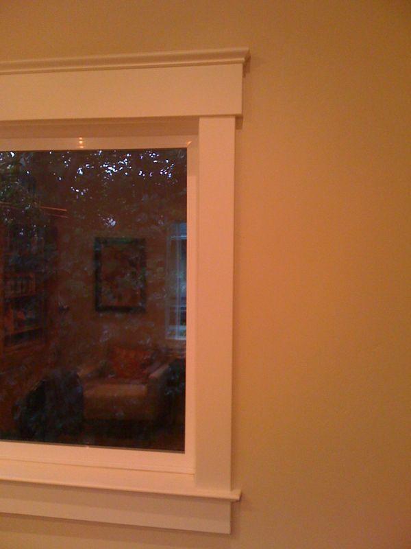 My custom window trim-2.jpeg