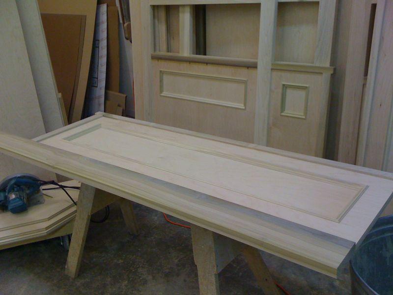 pair of quad bunk beds-2.jpeg