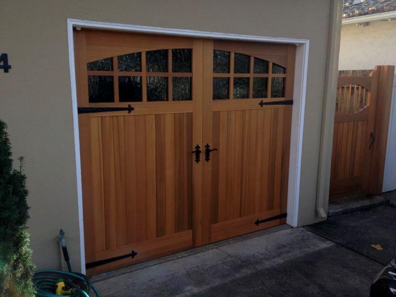 New cedar gate-2.jpeg