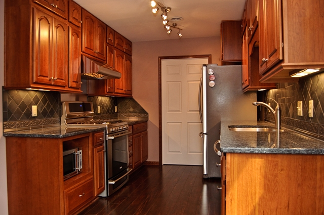Excellent Small Kitchen Remodeling Before and After 640 x 425 · 198 kB · jpeg
