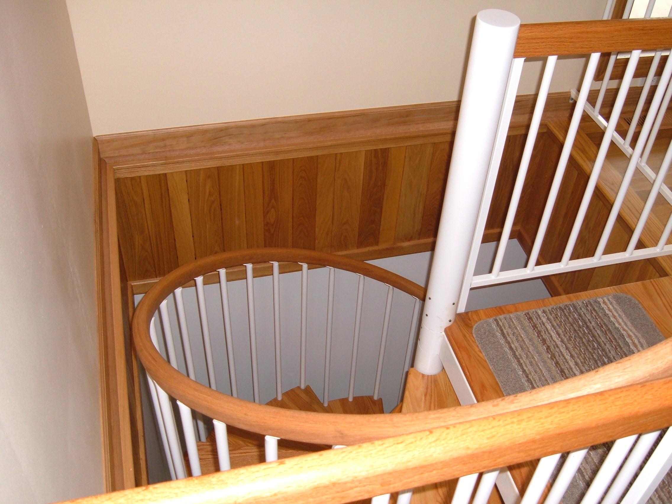 Finished a nice house!-2006_0722houses10003.jpg