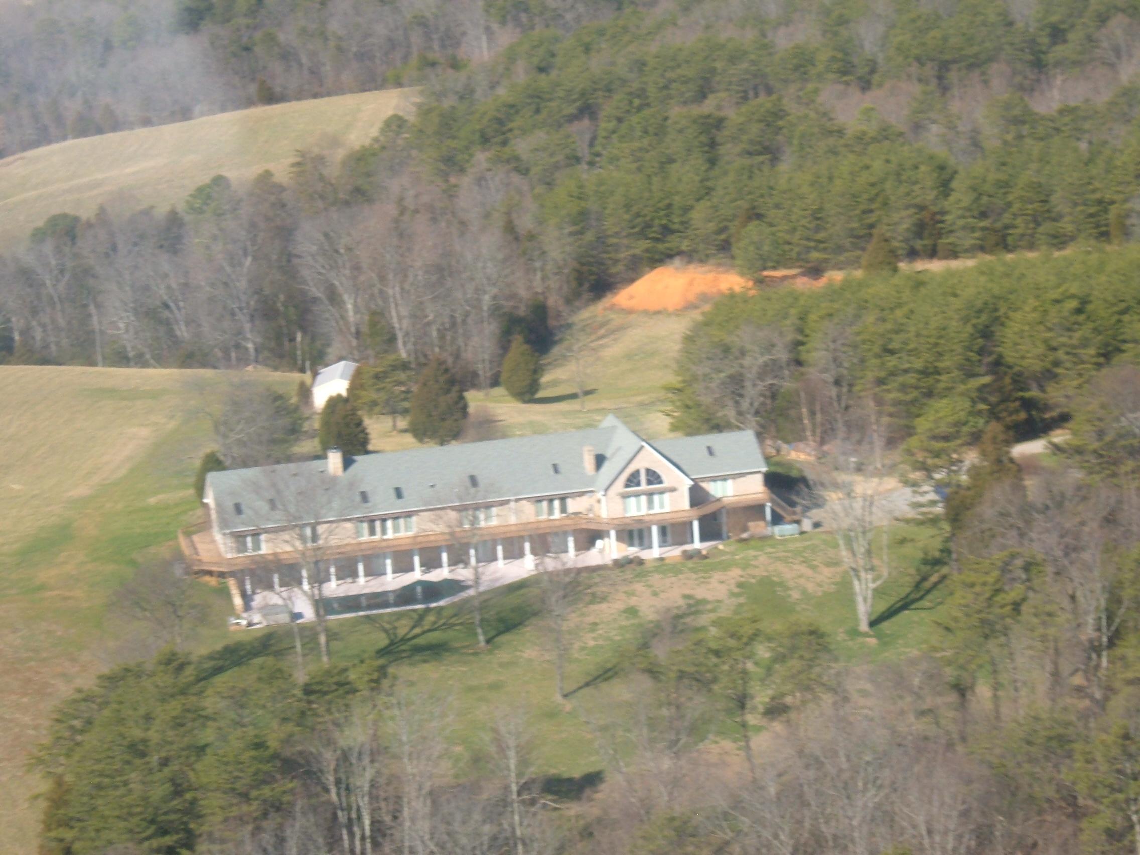 Finished a nice house!-2007_0120houses0024.jpg