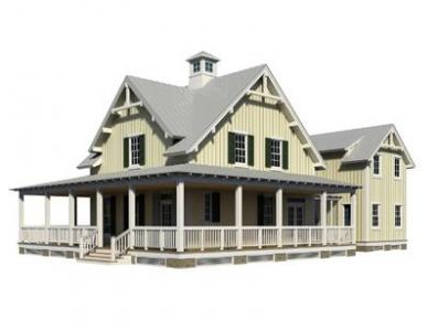 Modular Home Stick Built Versus Modular Homes