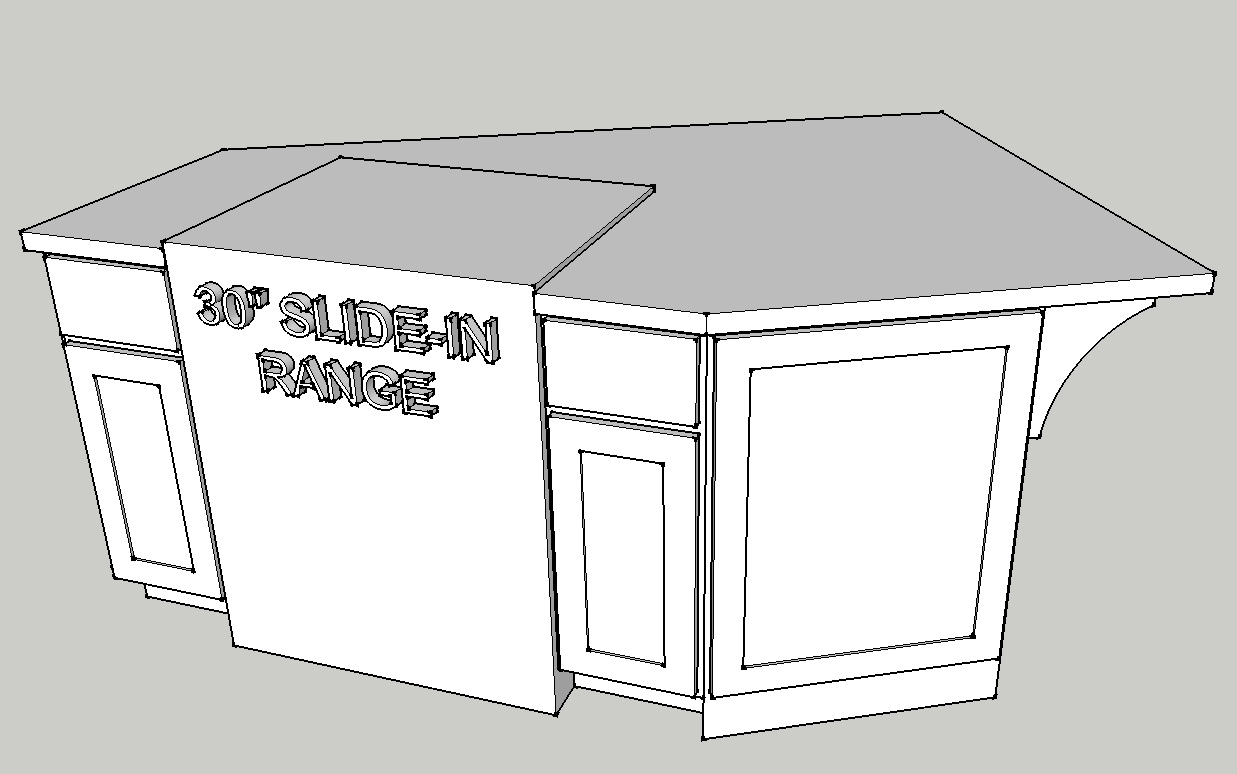 Small island - use stock cabs and parts - how to detail?-2010-11-04_1202.png