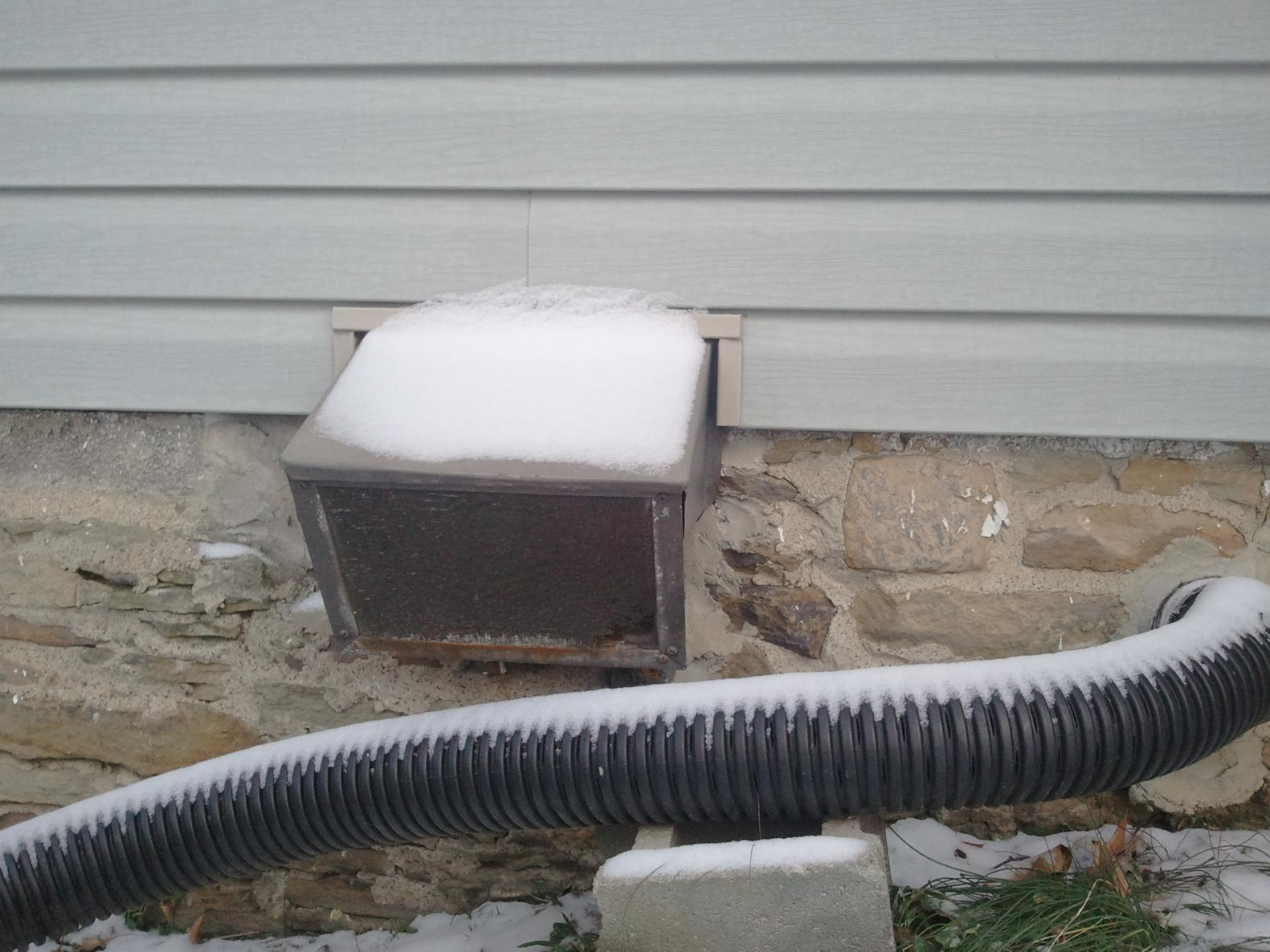 Fresh air duct work for oil furnace-2010-12-07-08.36.37.jpg