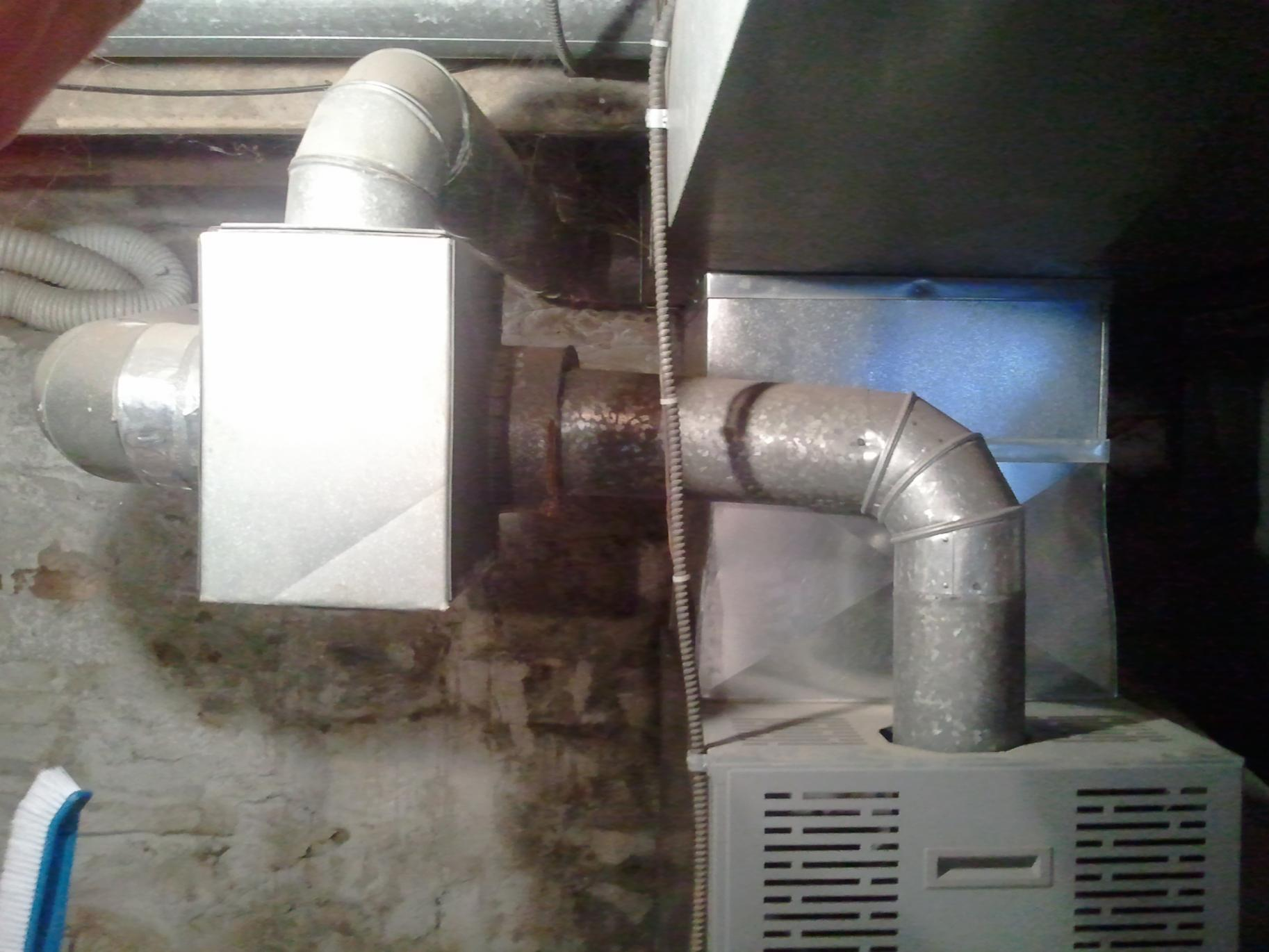 Fresh air duct work for oil furnace-2010-12-07-08.38.48.jpg