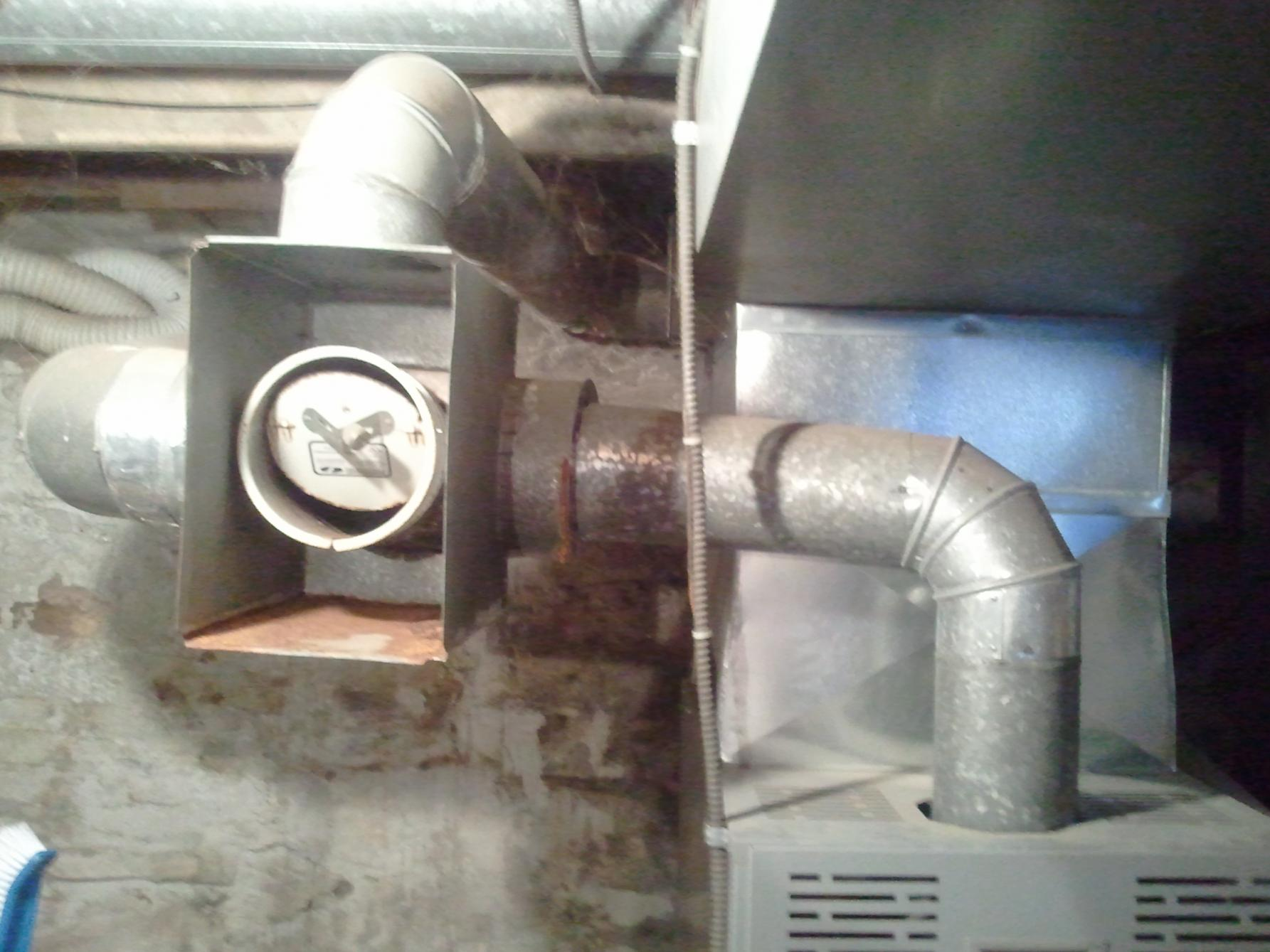 Fresh air duct work for oil furnace-2010-12-07-08.39.10.jpg