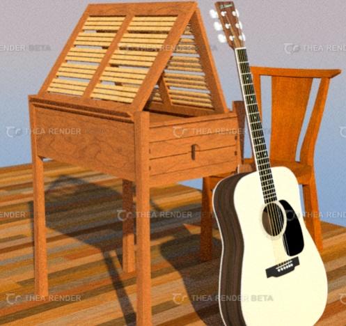 Post Up Your Renderings!-2010-12-12_2059.jpg