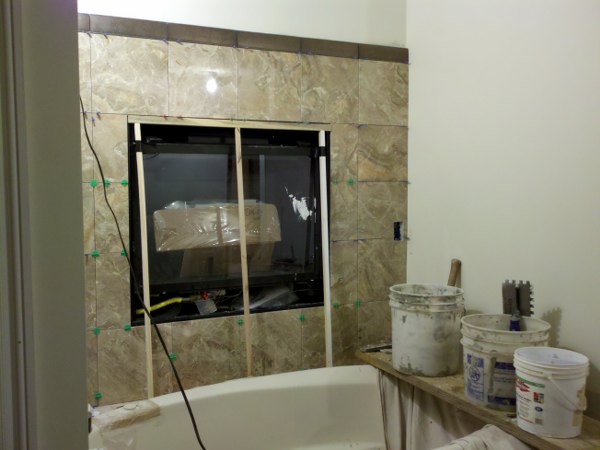 What tile project are you working on?-2010-12-16_19-12-46_882_600x450.jpg