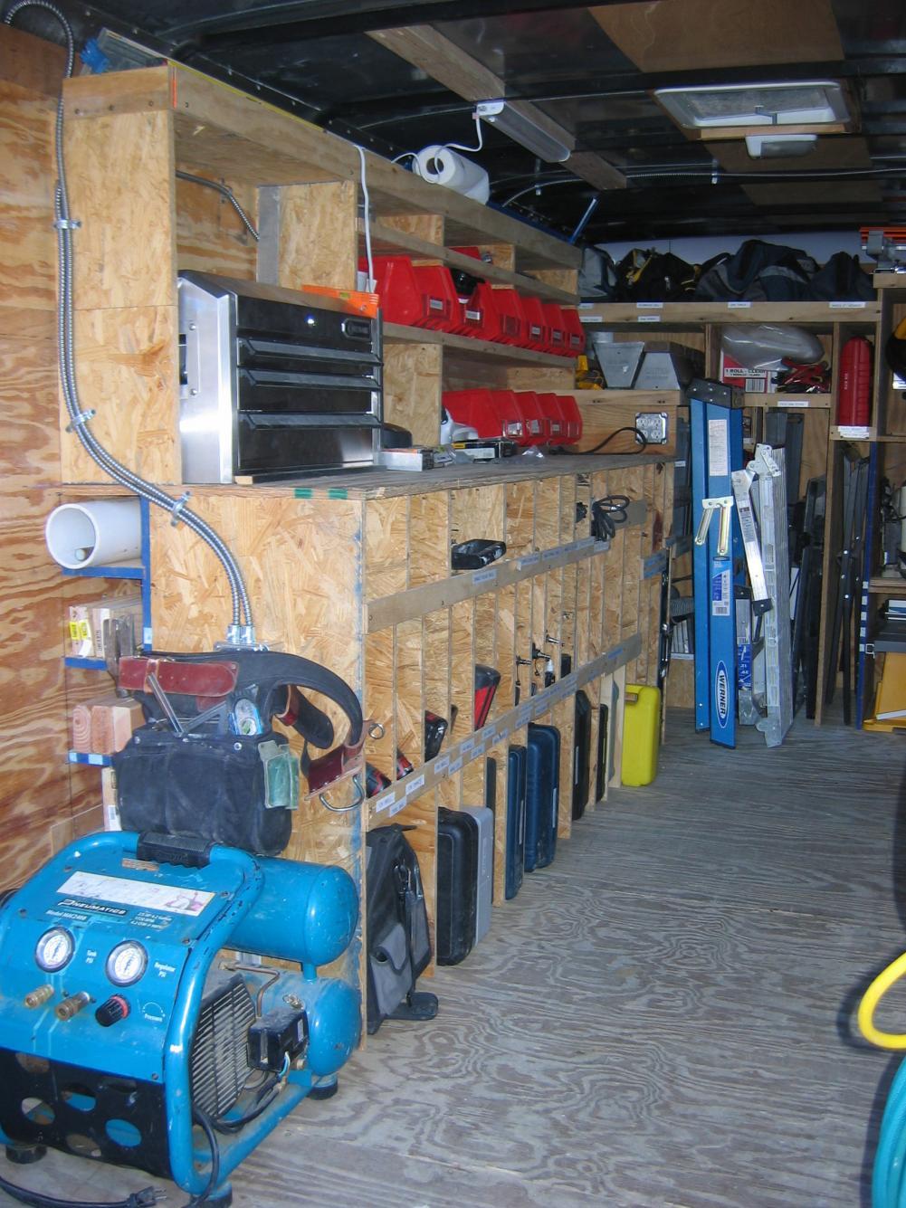 Job site trailers, show off your set ups!-2010-camera164.jpg