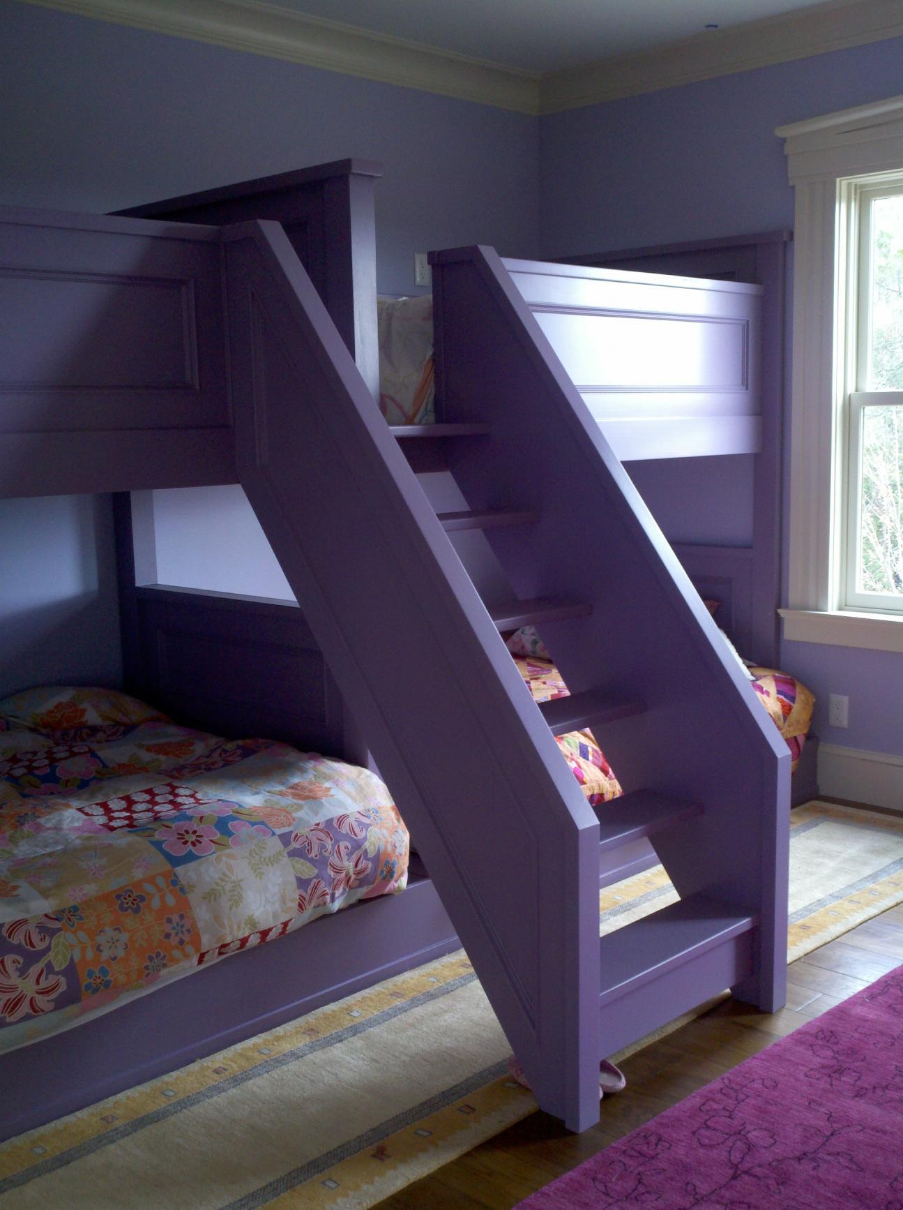 Pdf Diy Quad Bunk Bed Plans Download Recording Desk Plans