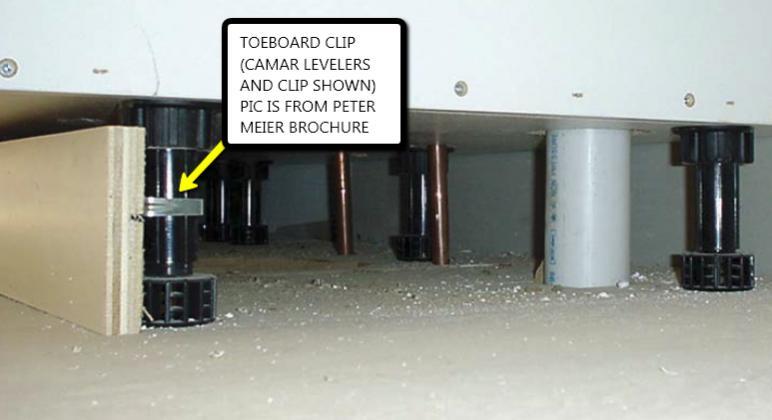 Toe Kicks For Custom Cabinets 2011 03 28_1517