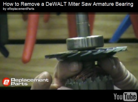 Changing bearing in Dewalt miter saw-2011-06-29_2202.jpg