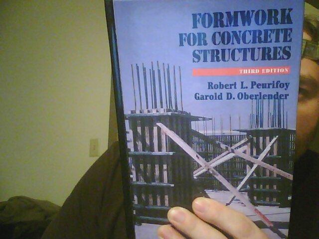 My increasing interest in forming.-2012-01-29-222654.jpg