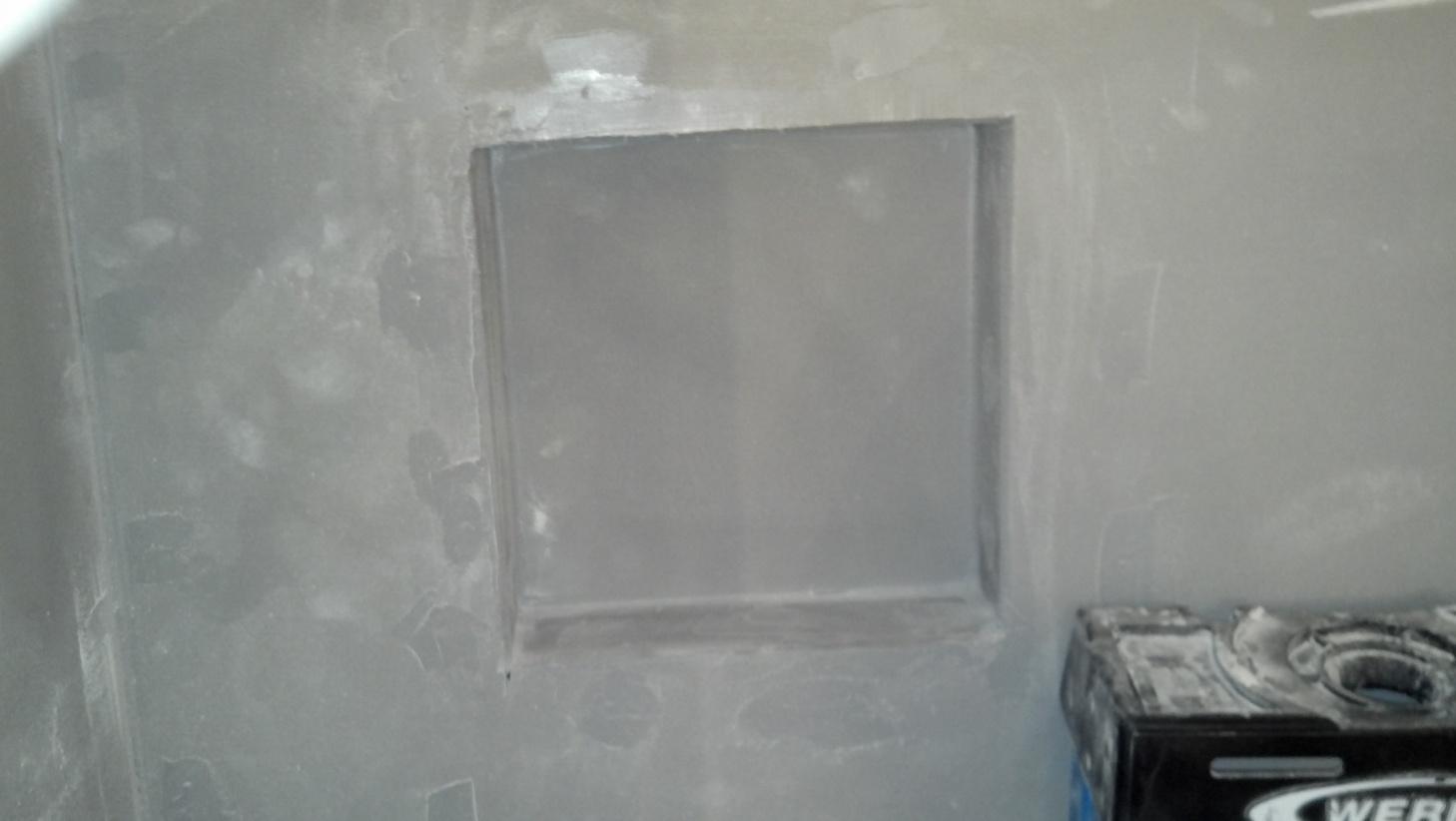 Dens Sheild-2012-03-30_14-43-54_270.jpg