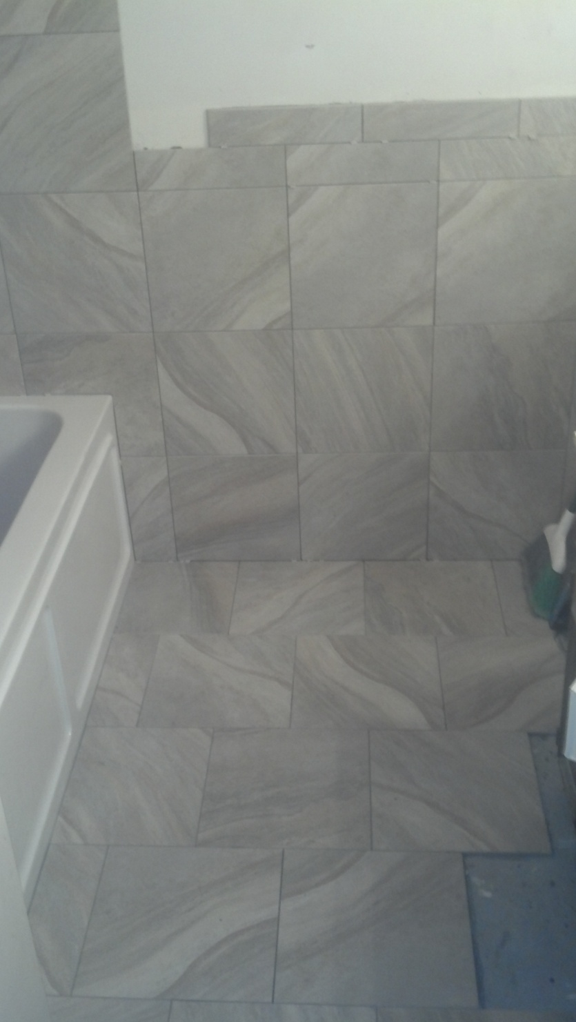 What tile project are you working on?-2012-03-31_16-13-07_690.jpg
