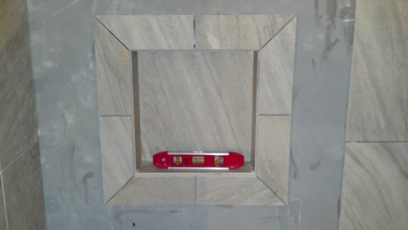 What tile project are you working on?-2012-04-02_14-05-23_289.jpg