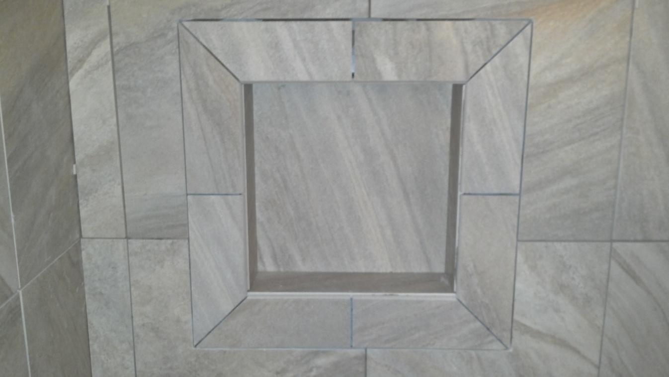What tile project are you working on?-2012-04-02_16-34-30_421.jpg