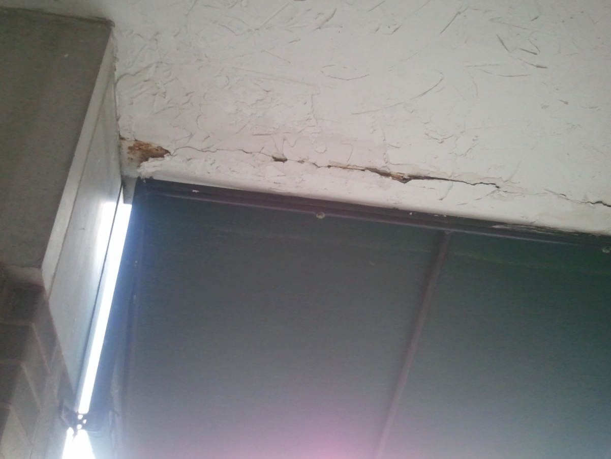 exterior joint compound. textured ceiling repair (exterior) exterior joint compound
