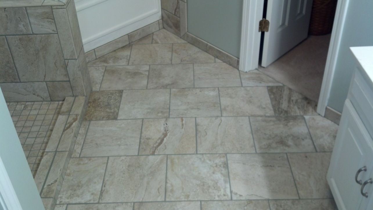 What tile project are you working on?-2012-06-22_18-39-21_472.jpg