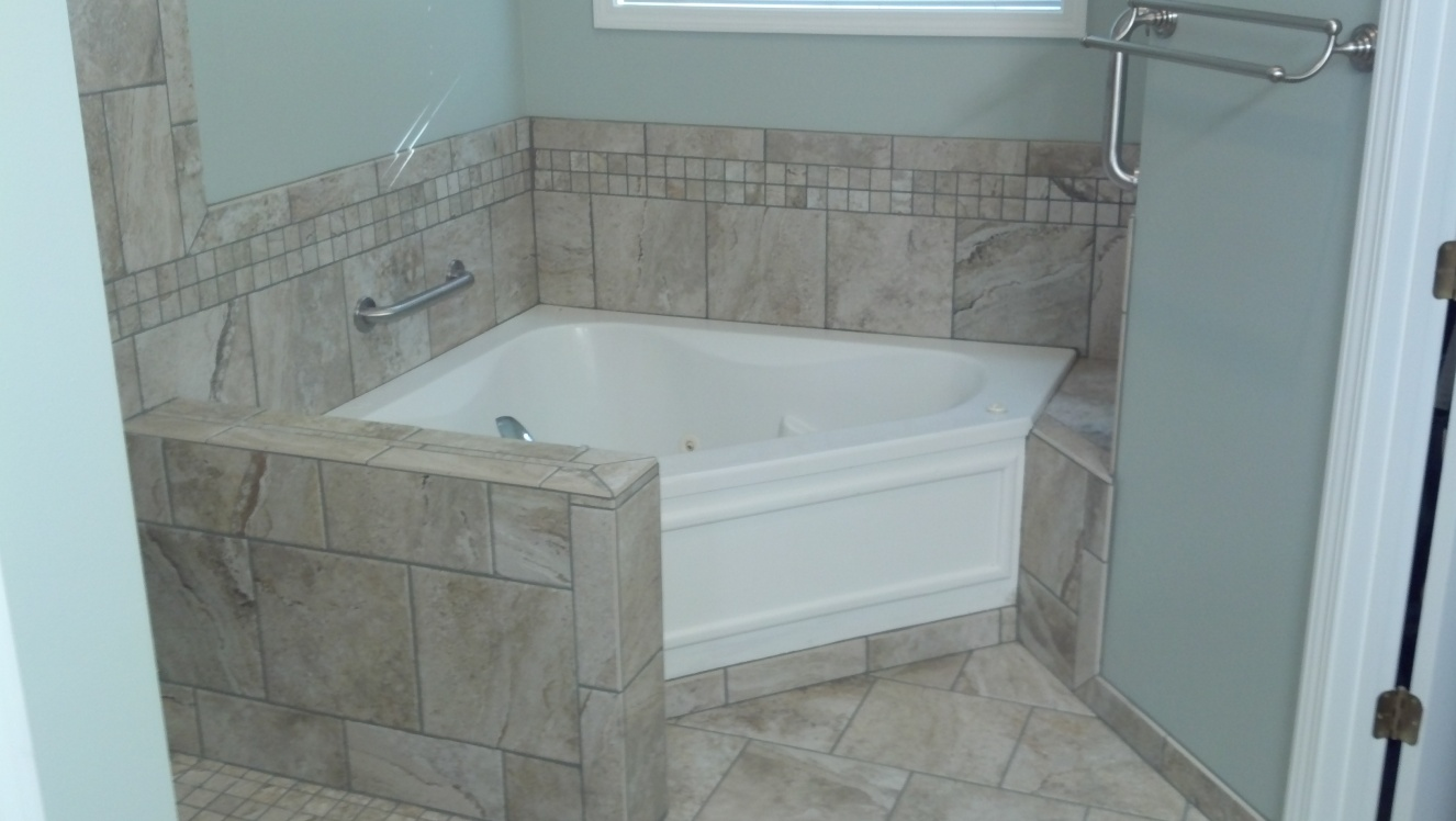 What tile project are you working on?-2012-06-22_18-39-30_15.jpg