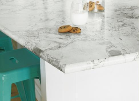 "Plastic laminate countertops.  Anybody seen Formica ""Ideal Edge?""-2012-07-31_1128.jpg"