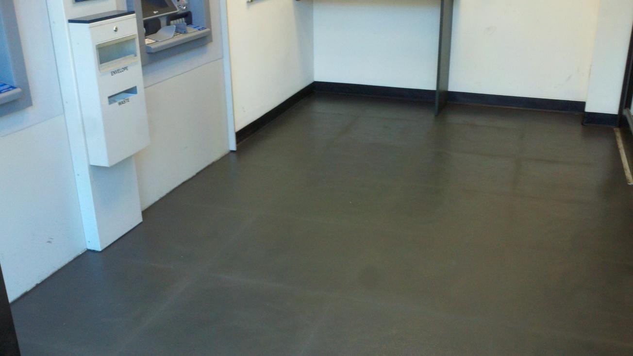 Johnsonite Floor Tiles?? 2012 08 29_16 55 49_992.
