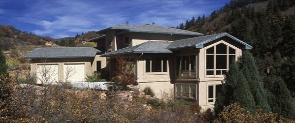 Exterior Stucco Practices In Colorado 39 S Front Range Areas Construction Contractor Talk