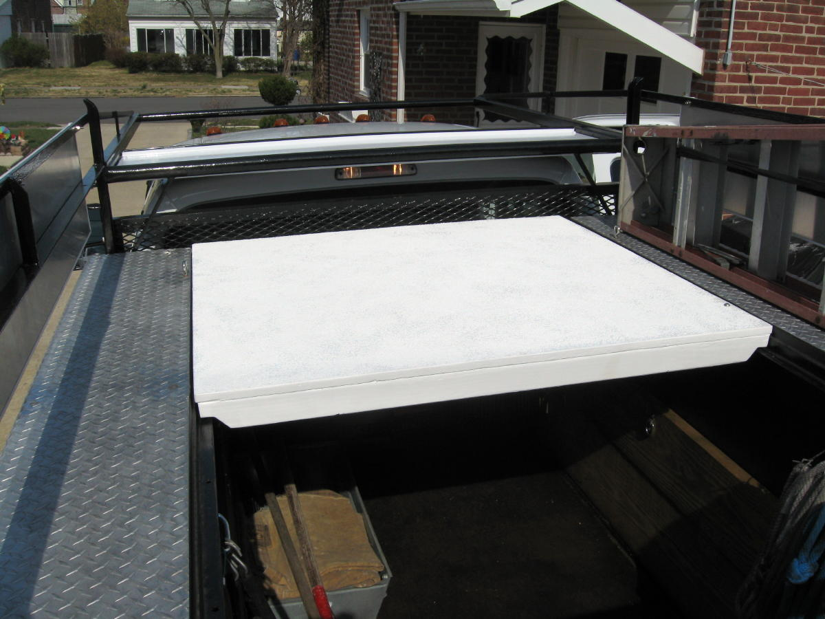 Open bed vs tool box vs cover vs top-2012-superduty-115a.jpg