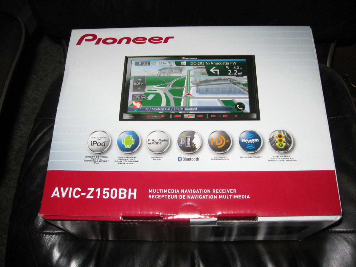 Motorized screens for stereos in work trucks?-2012-superduty-169a.jpg