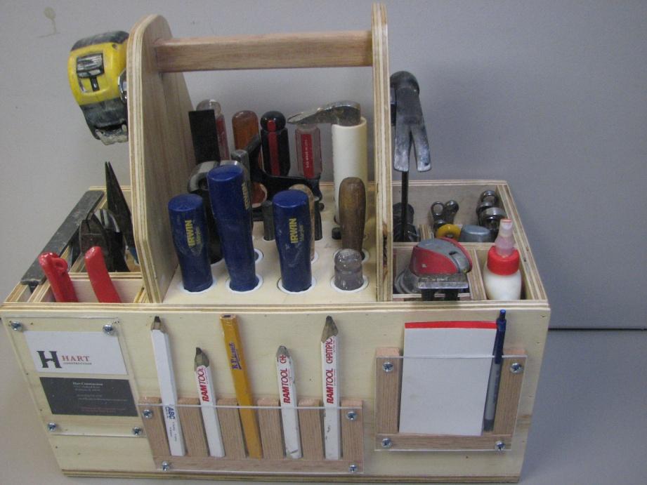 Hand Tool Organizer-2013-03-05-08.34.12.jpg