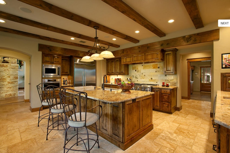kitchen designs with high ceilings kitchen design high ceilings finish carpentry 8030