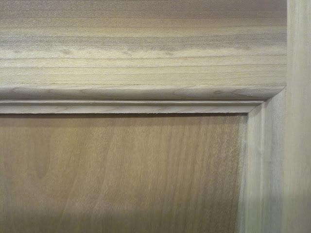 """42"""" Entrance door..manufacturer?-20131223_082434.jpg"""