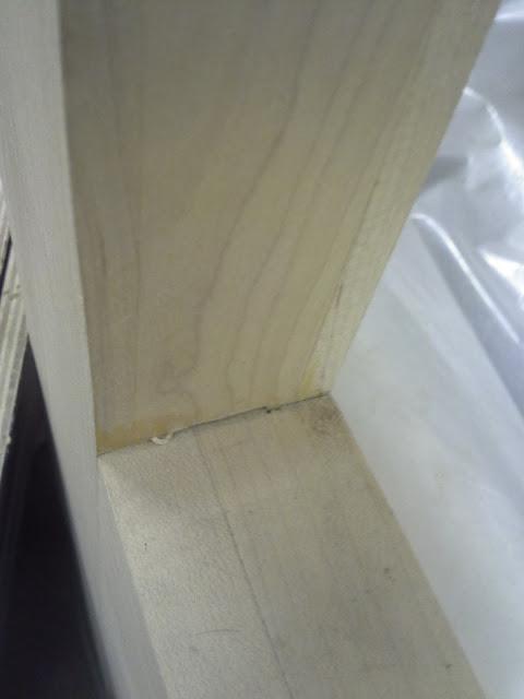"""42"""" Entrance door..manufacturer?-20131223_083148.jpg"""