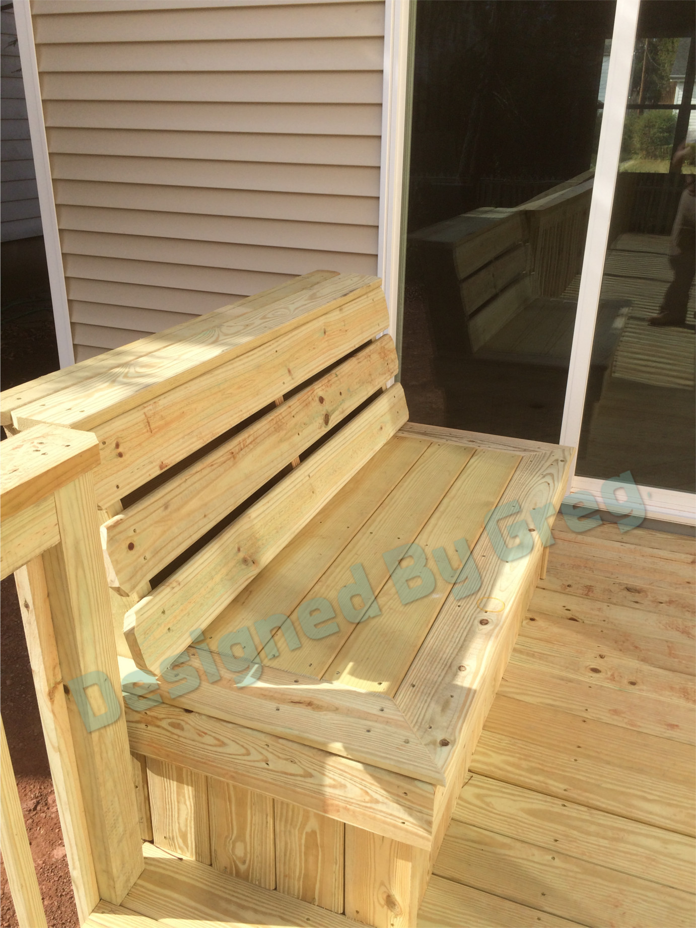 Standard height and width for bench on a deck-2014-10-21-13.45.10.jpg