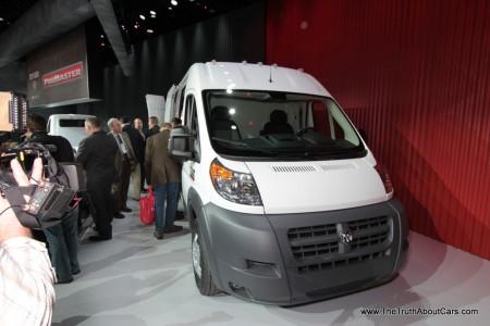 Name:  2014-RAM-ProMaster-Cargo-Van-10-450x300.jpg Views: 10320 Size:  34.7 KB