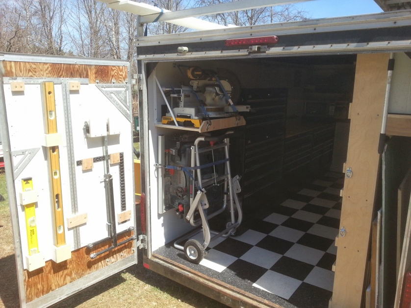 Job site trailers, show off your set ups!-20140420_141924.jpg