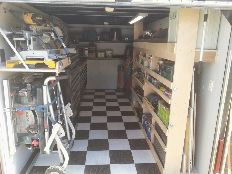 Job site trailers, show off your set ups!-20140420_141940.jpg