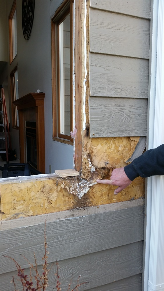 What Windows and Doors are You Guys Using?-20150422_094024.jpg