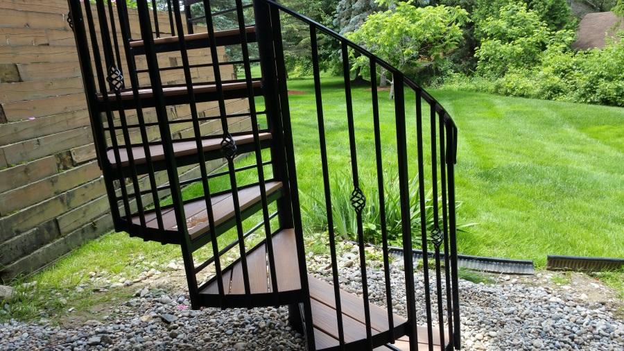 More Decks-20150617_132747.jpg