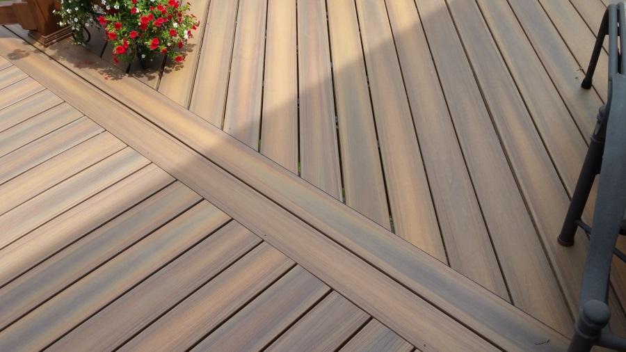 More Decks-20150617_133405.jpg