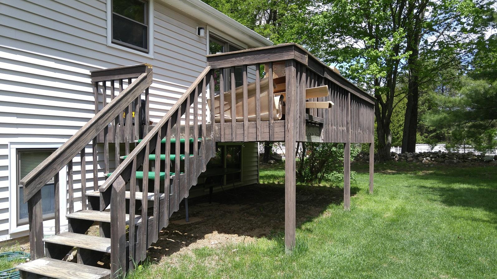 35 Year old Deck-20160516_120445.jpg