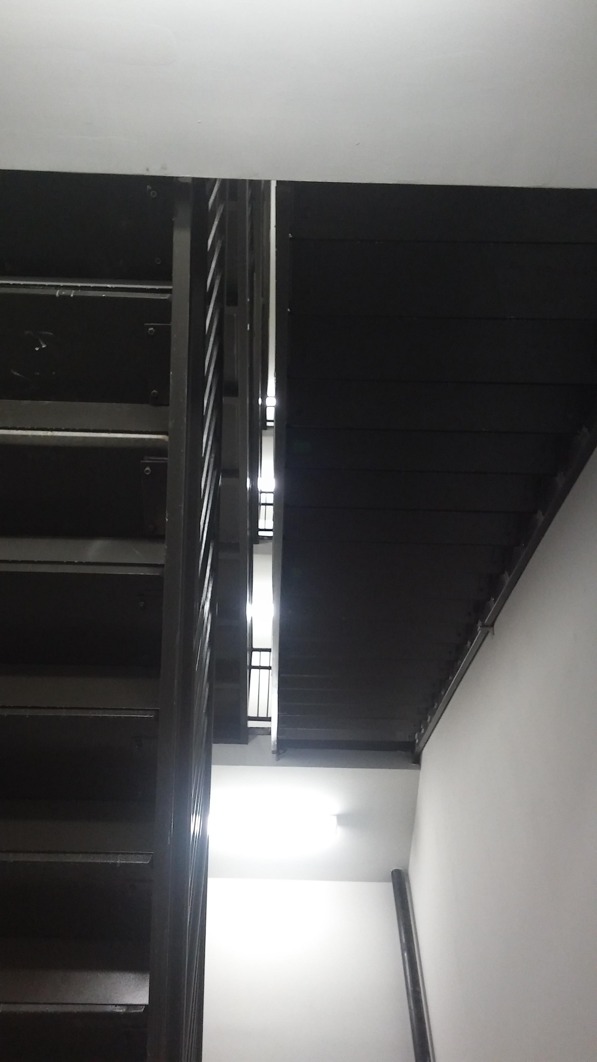 Stair remediation work-20160829_111102_1472657049715.jpg