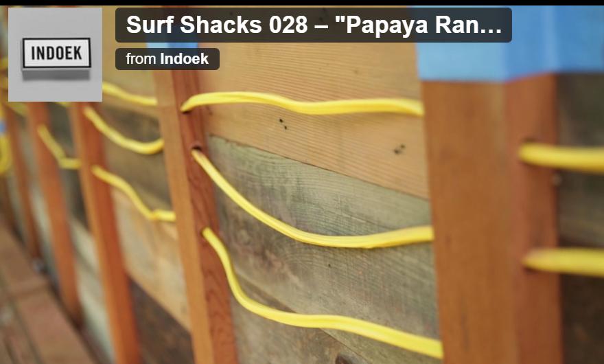 Surf shack modeled in Sketchup-2017-03-07_1142.png