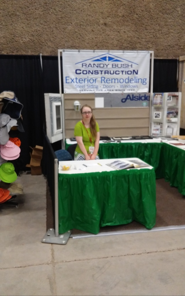 Home and Garden Show-20170331_175119.jpg