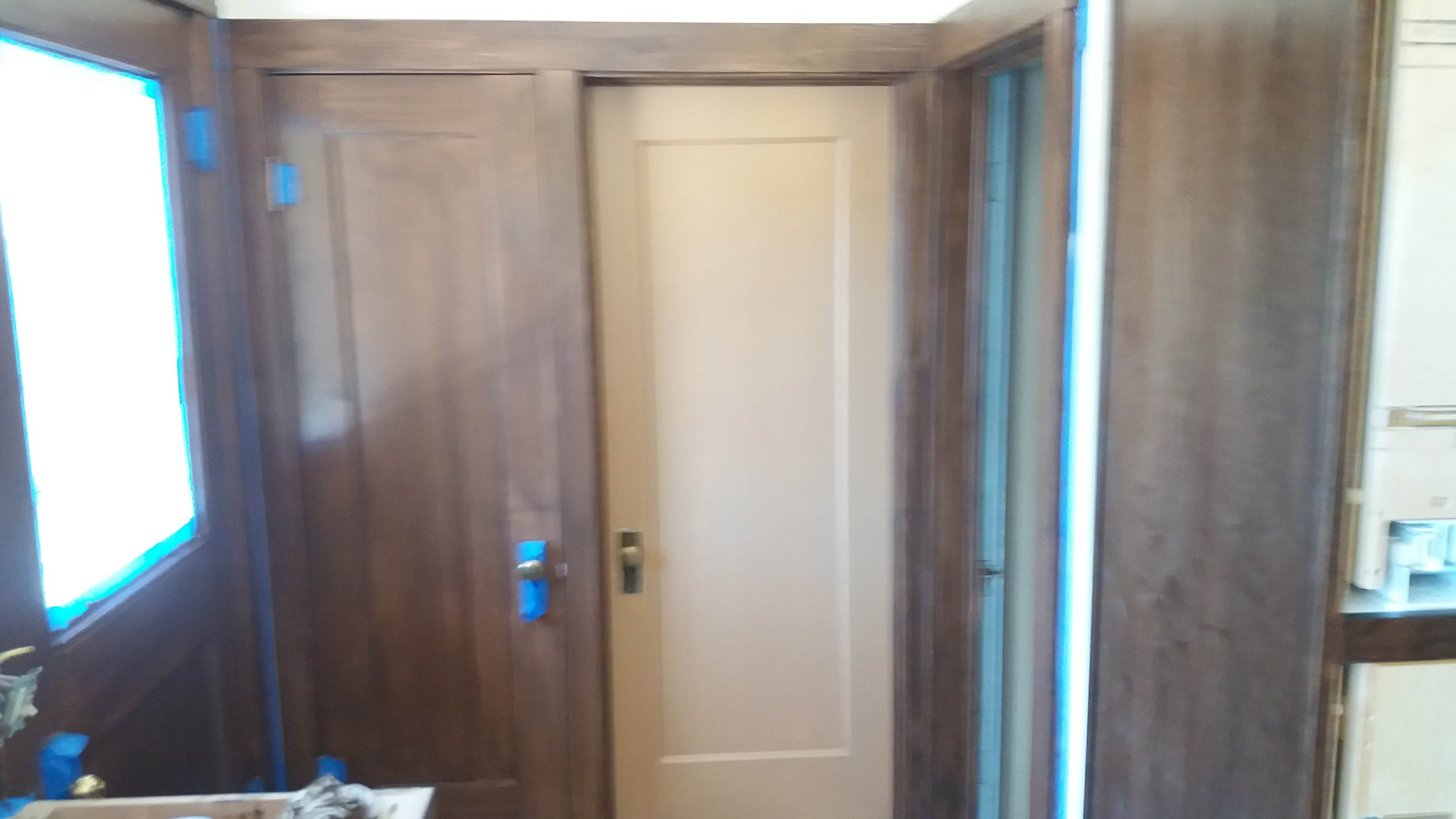 Quick and Dirty Faux Woodwork-20170430_120129.jpg
