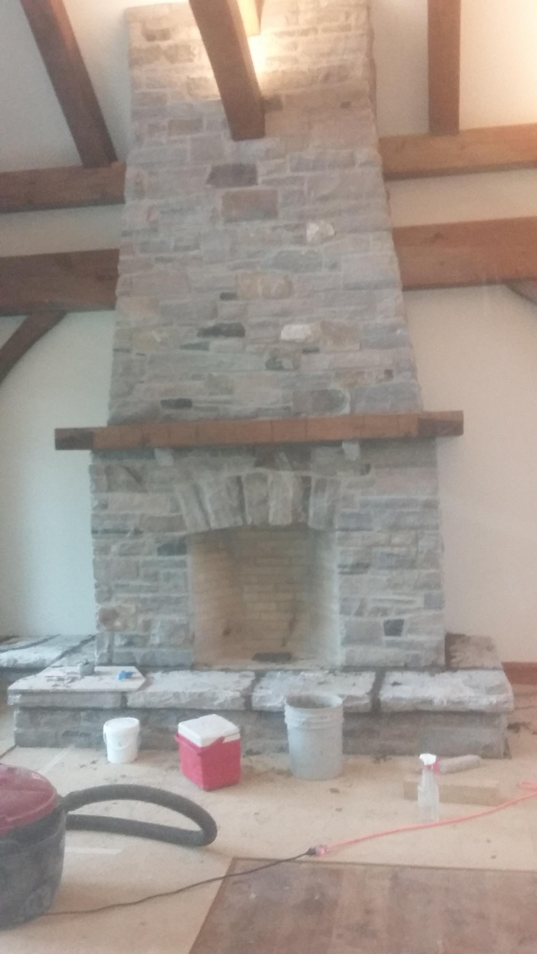 granite fireplace-20170630_105605_1501001931241.jpg