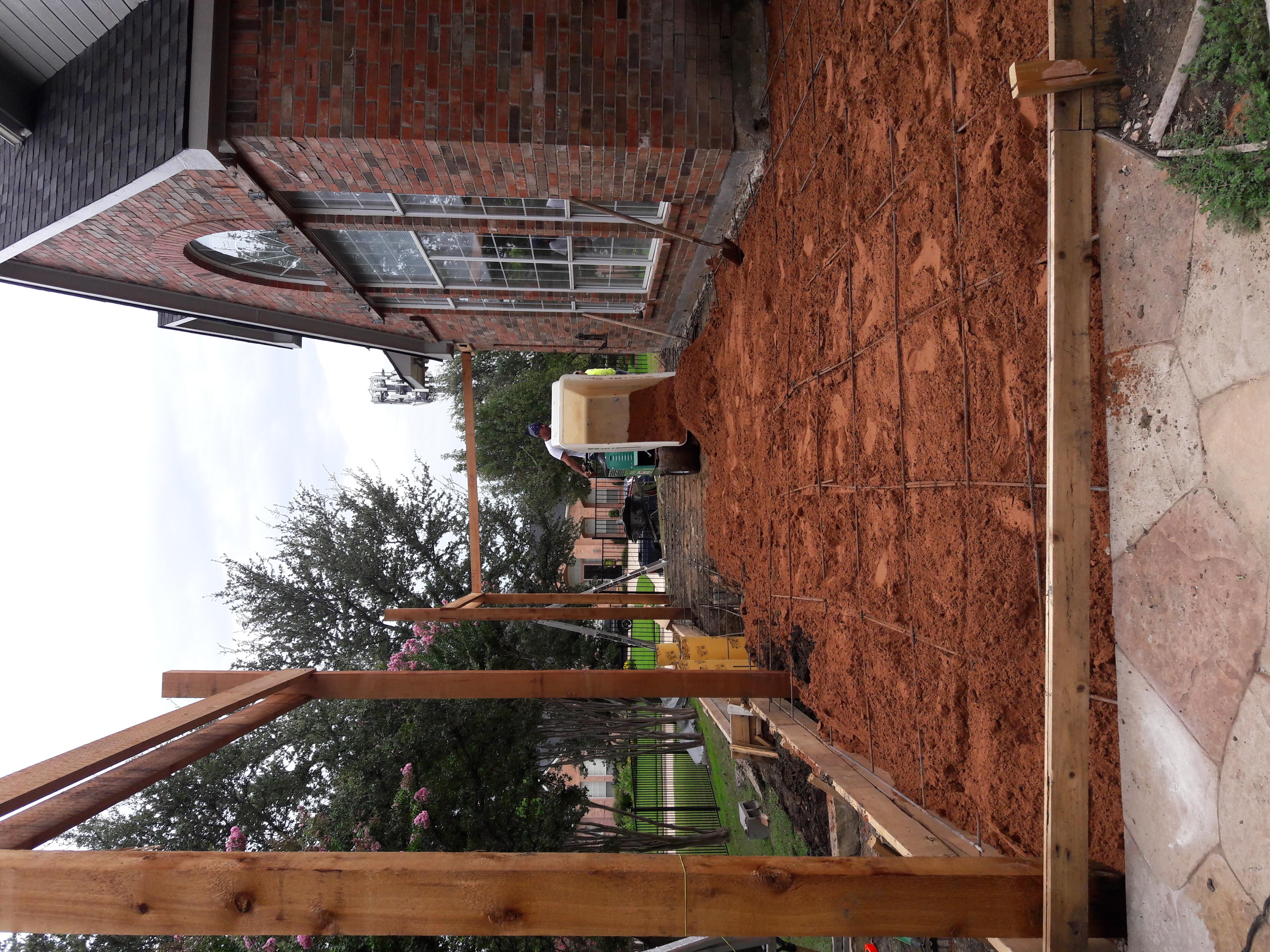 Concrete help-20170815_103653_1515173108653.jpg