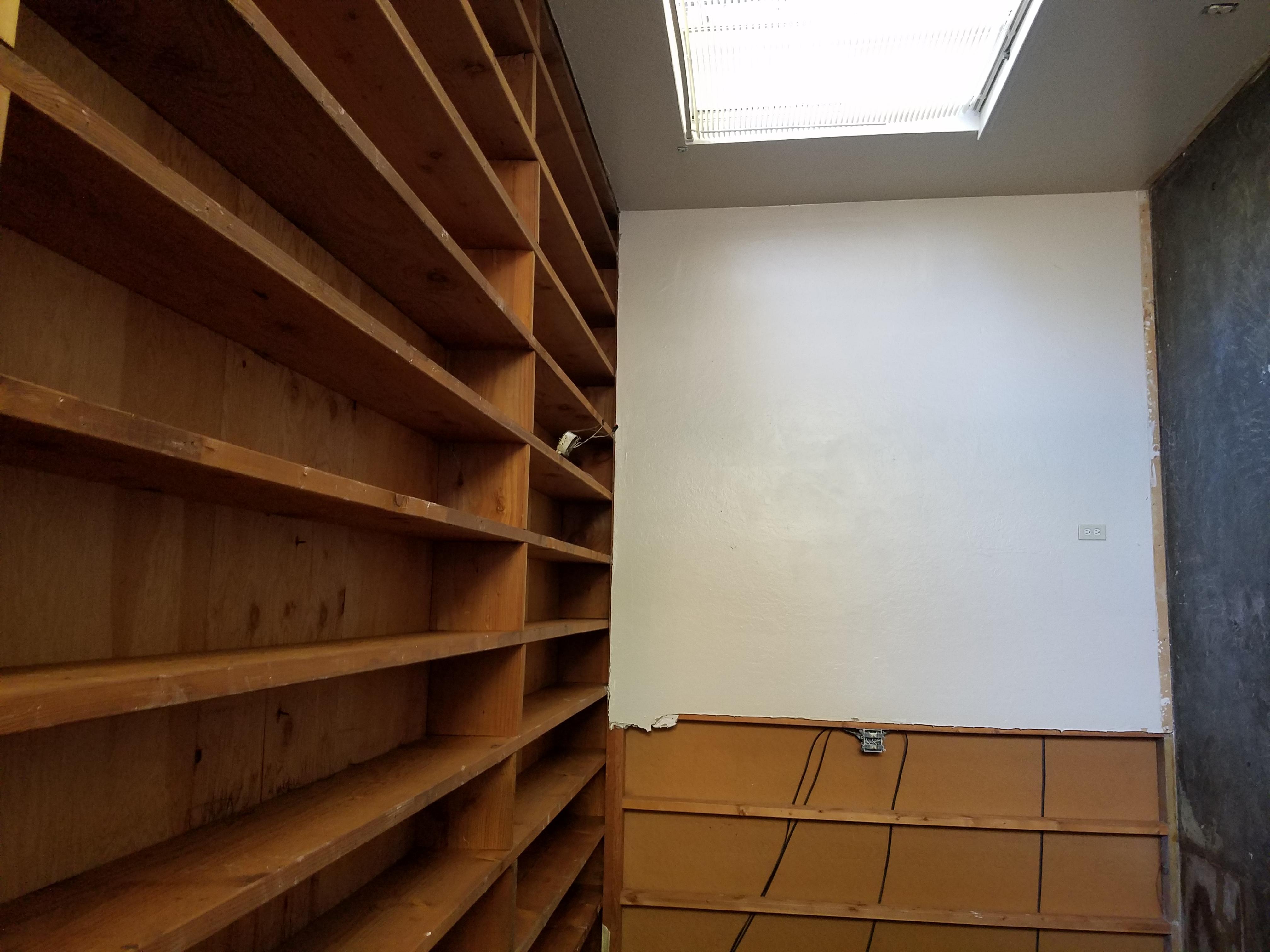 Insulation between floors (Should i insulate?)-20170815_171142.jpg